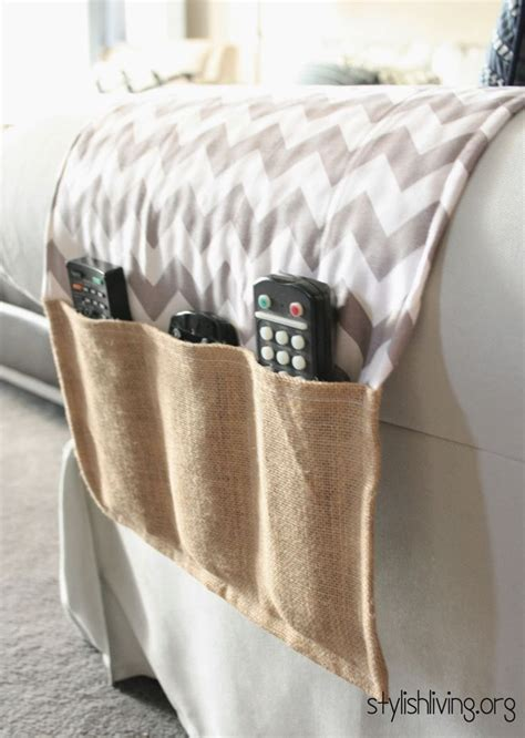 remote holder for 25 best ideas about remote holder on