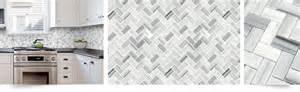 white gray herringbone mosaic kitchen backsplash ann sacks 2 x 4 grey subway tile backsplash jmorrisdesign