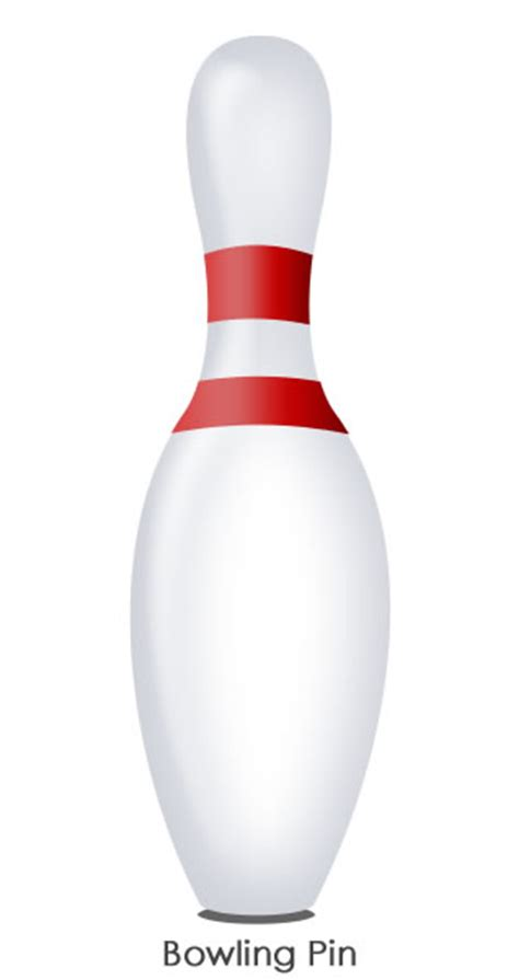 bowling pin invitation template best 20 bowling party