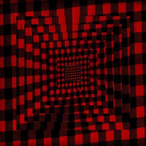 imagenes abstractas rojo y negro fondo rojo y negro 4 stock de foto gratis public