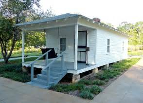 House Ms Elvis Birthplace