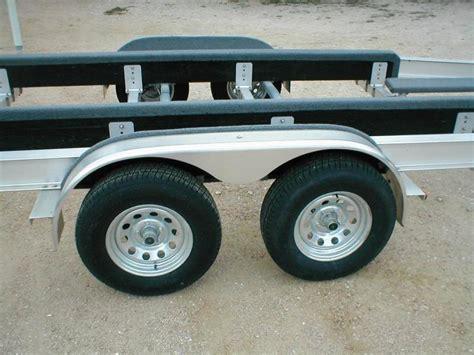 magnum boat trailer axles 2017 magnum 6000a boat trailer magnum trailers