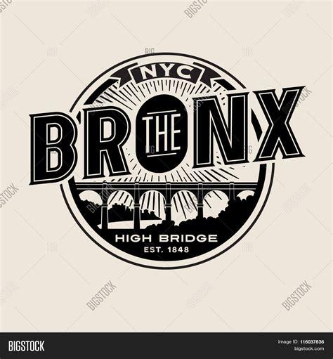 label design nyc vintage t shirt sticker emblem vector photo bigstock
