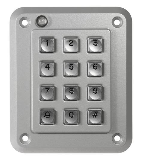 www keypad access control keypad wiegand keypad outdoor rated
