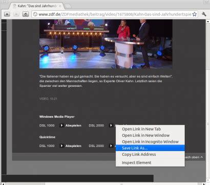 tutorial mencoder ubuntu download mms streaming videos with mplayer in ubuntu