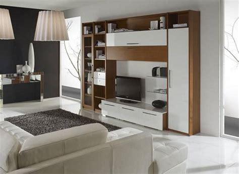 soggiorno moderno torino mobili e mobilifici a torino soggiorni moderni foqd 010