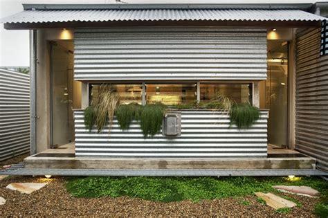 Bathroom Tile Ideas On A Budget tamarama semi d architectureau
