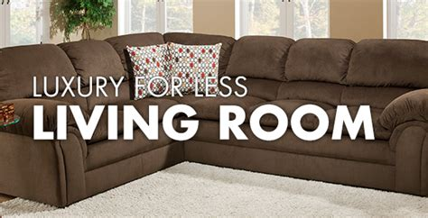 Big Lots Couches For Sale by Living Family Room Big Lots