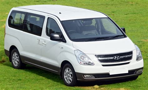 the best sale of van in south africa cheap minibus hire in south africa