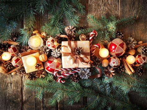 imagenes de navidad decoracion adornos de navidad