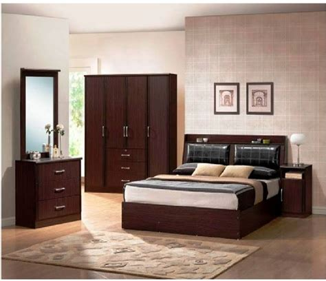 bedroom furniture orlando fl orlando bedroom set furniture deals