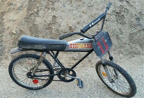 motocross bike shops in kent kent kmx 750 motocross bmx vintage ahrma yamaha