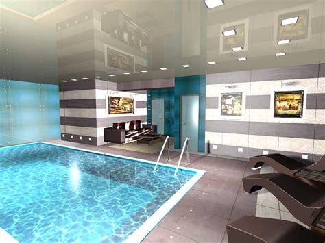 home design plans bangladesh 100 home design plans bangladesh bangladesh luxury