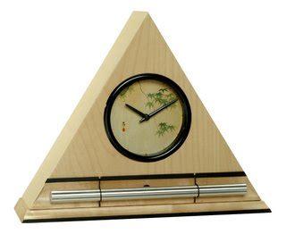 alarm clocks    pregnant mothers choose   gentle chime alarm clock