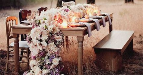 wedding flower etiquette vs real how much they should cost and who gets a bouquet