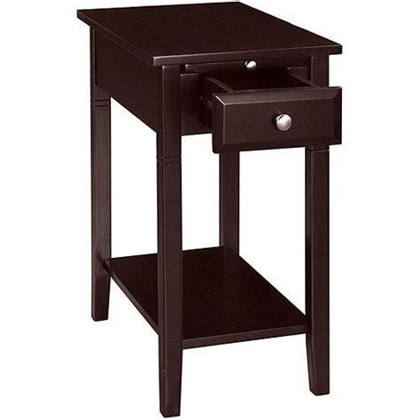 Side Table For Recliner Chair by Side Table For Recliner Goenoeng