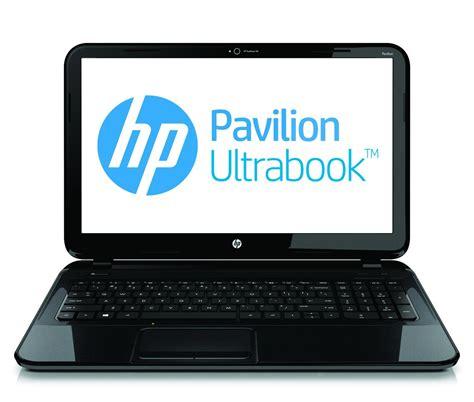 hp pavilion 15 hp pavilion sleekbook 15 serie notebookcheck externe