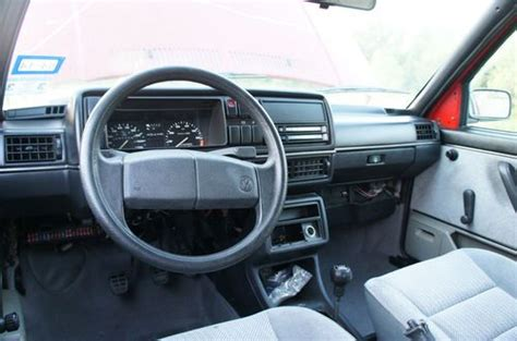 automobile air conditioning service 1990 volkswagen golf windshield wipe control purchase used 1990 volkswagen golf gl low miles small bumper 4 door great interior in garland