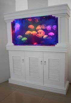 Google Image Result for http://www.4fishtank.com/Jelly tank F108b