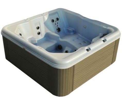 Garden Tub With Jets Cove C710 Encore Led 36 Jet Tub Garden Tubs