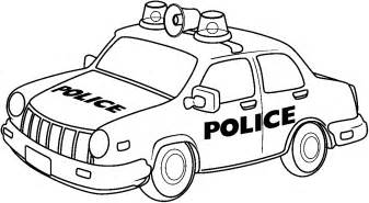 police pictures kids free download clip art free clip art clipart library