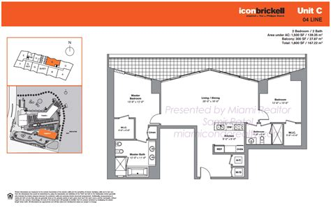 icon floor plans icon brickell floor plans icon brickell floor plans icon