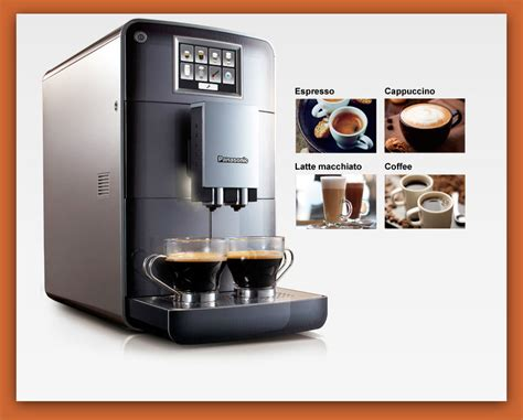 Coffee Maker Panasonic review panasonic nc za1 espresso maker jacintaz3
