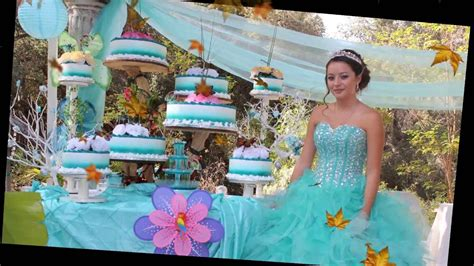 pastel de quince aos 2016 pasteles de 15 a 209 os el rosario bakery youtube