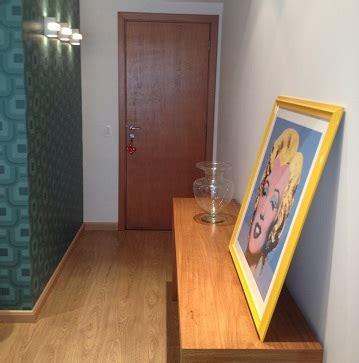dicas para decorar o hall de entrada como decorar o hall de entrada decorando casas