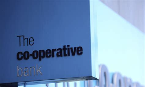 thecoop bank co op bank admits failing to attract customers switching