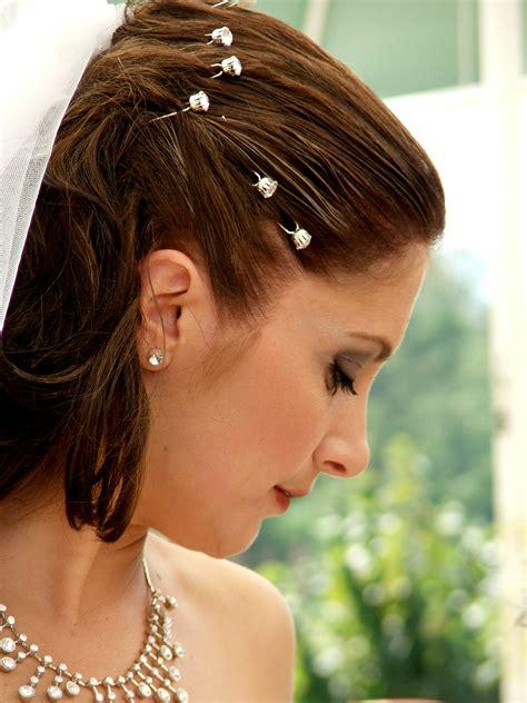 hochzeitsgast frisur kurze haare bridal hair styles designs images bridal hair