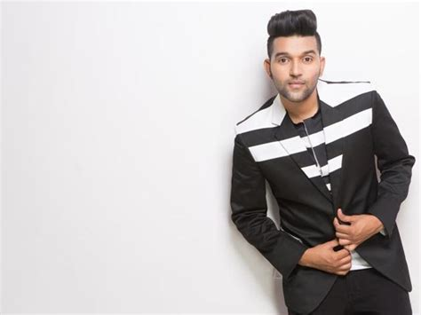 Roots Education Mba Guru by I Exactly How To Promote A Song Guru Randhawa
