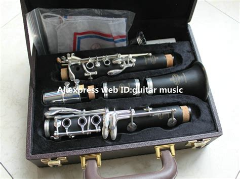 buffet clarinets for sale value of 195 buffet clarinet
