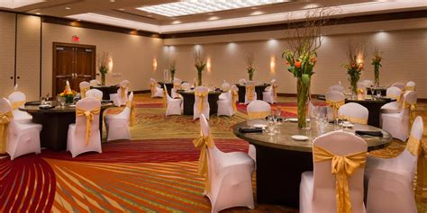 Wedding Venues East Tennessee by Marriott East Weddings Get Prices For Wedding