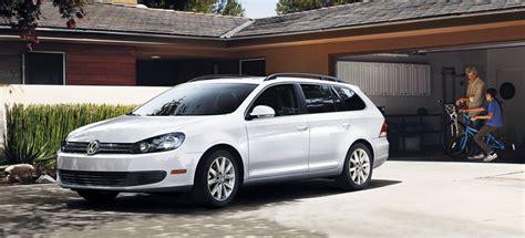 2013 Volkswagen Jetta Wagon by 2015 Vw Jetta Sportwagen Alltrack Autos Weblog