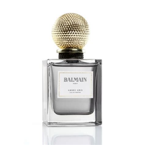 Parfum Ambergris perfume shrine frequent questions or ambergris