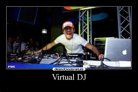 Im A Dj Meme - virtual dj memes image memes at relatably com