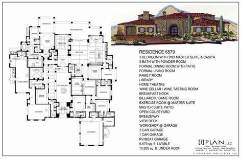 unique small house plans over 5000 house plans house plans 5000 sq ft or more
