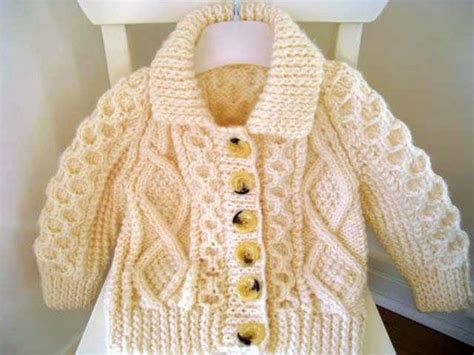 free knitting patterns for aran wool knitted sweaters patterns for