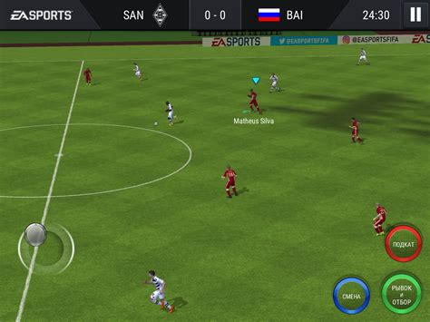 download football themes for nokia phone fifa mobile soccer for nokia lumia 520 2018 free