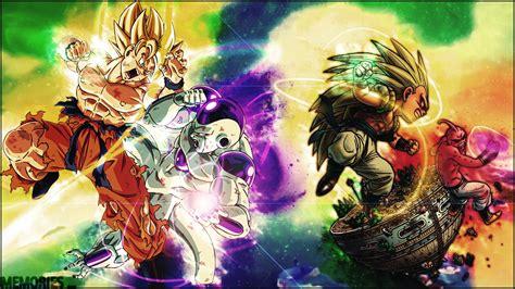 mozilla firefox themes dragon ball z anime casero noticias de animes m 250 sica de animes