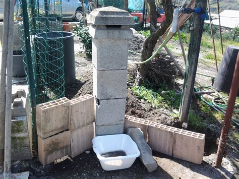fontana da terrazzo fontana da giardino community