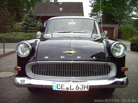 Oldtimer Motorrad Versicherung by Lpic0023 Oldtimer Versicherung Oldtimer 204394769