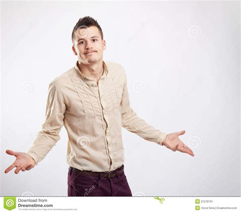how was i how was i supposed to stock image image 21579131