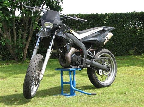 Filter Karburator Karbu Ktc Racing 24mm 28mm 24 28 gilera smt mhr 80cc solgt 2005 jeg har lavet en ved denn