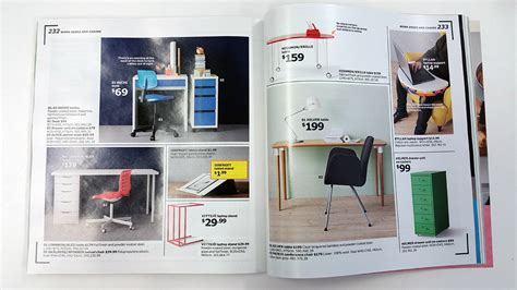 ikea best products 2016 sneak peek highlights from ikea s 2016 catalogue