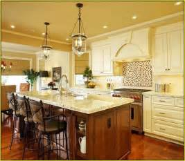 stylish kitchen island legs home depot for home home updates kitchen islands and carts home depot home design ideas