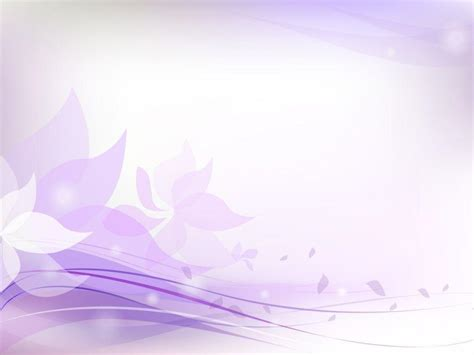 Purple And White Purple And White Backgrounds Wallpaper Cave