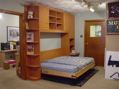 modern wall bed modern wall beds home decor
