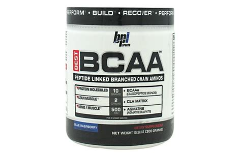 the best bcaa bcaas branched chain amino acid benefits dosage